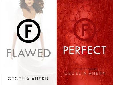 flawed-series